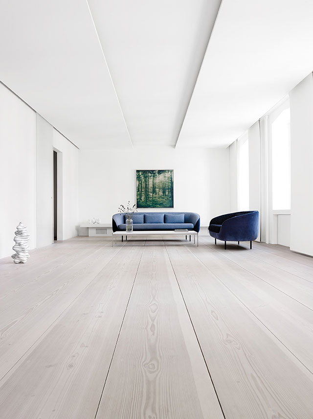 Dinesen-Home-in-Copenhagen-03
