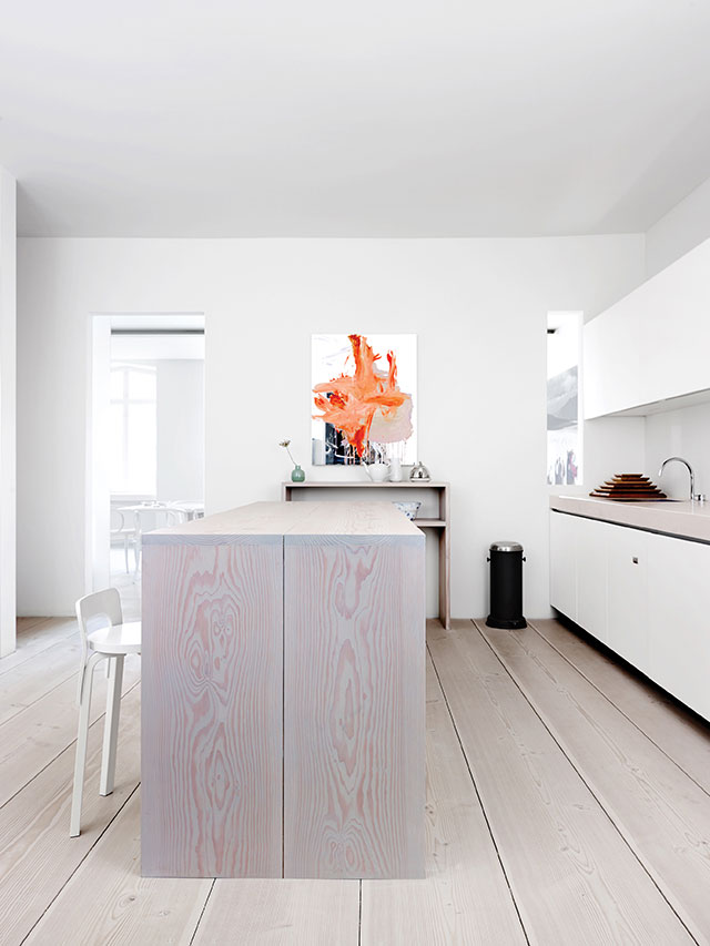 Dinesen-Home-in-Copenhagen-05b