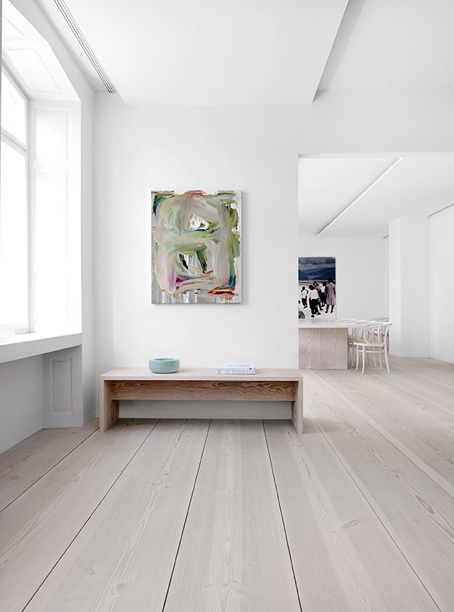 Dinesen-Home-in-Copenhagen-06