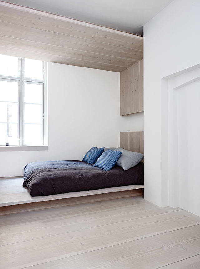 Dinesen-Home-in-Copenhagen-10