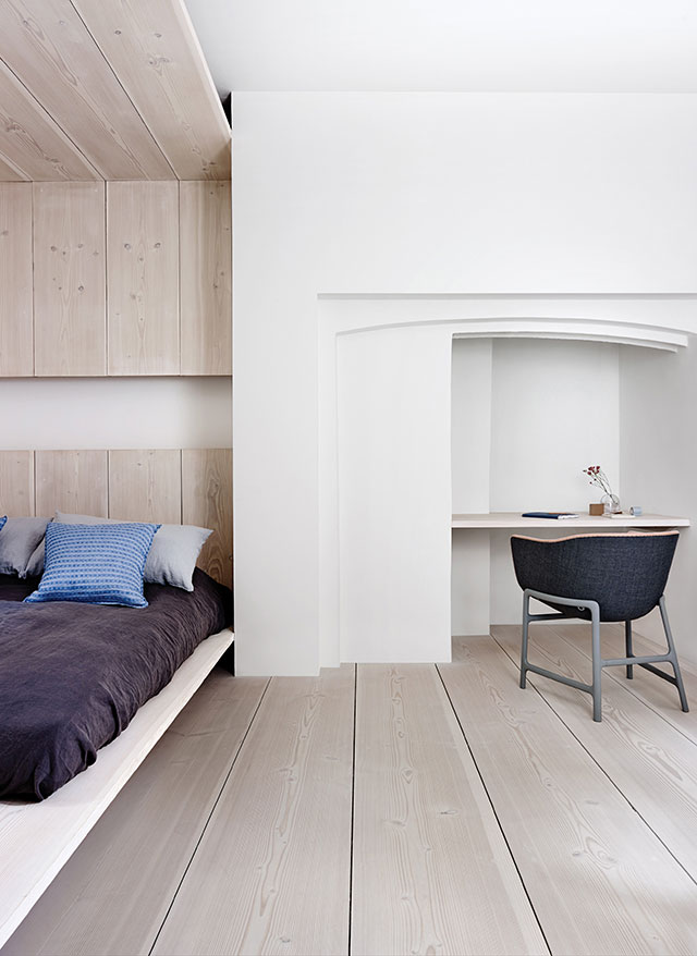 Dinesen-Home-in-Copenhagen-11