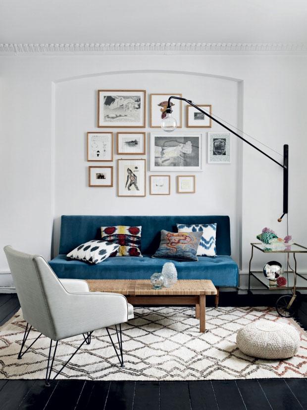Eclectic-Home-of-Heidi-Hofmann-2