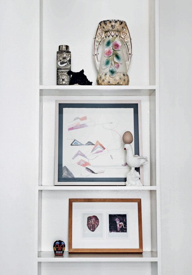 Eclectic-Home-of-Heidi-Hofmann-3