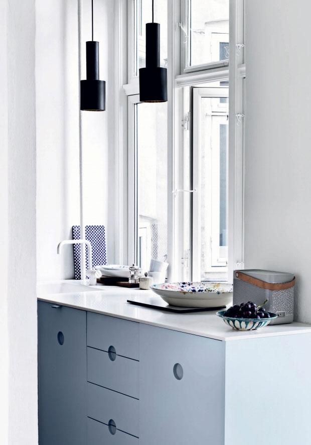 Eclectic-Home-of-Heidi-Hofmann-5