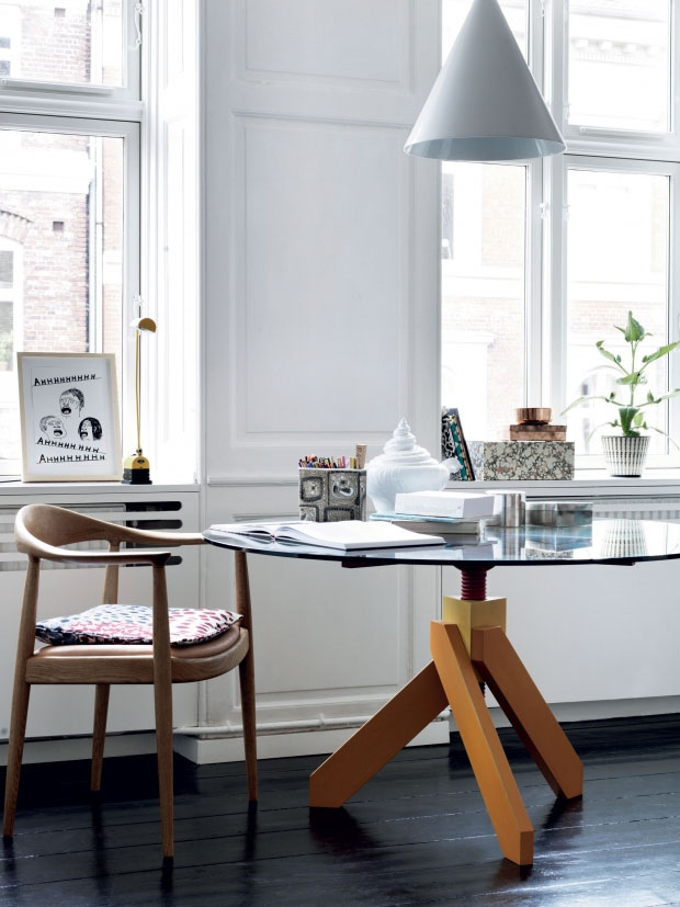 Eclectic-Home-of-Heidi-Hofmann-6