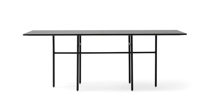 SNAREGADE-TABLES-Norm-Architects-02