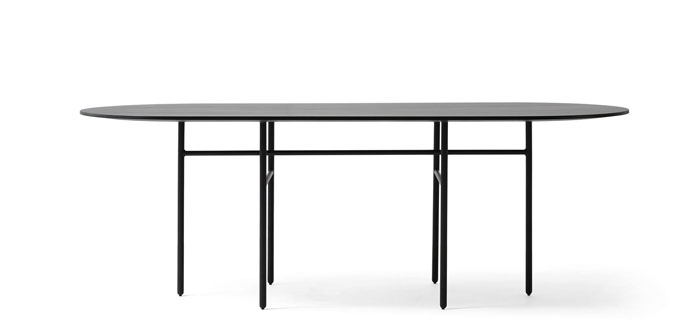 SNAREGADE-TABLES-Norm-Architects-03
