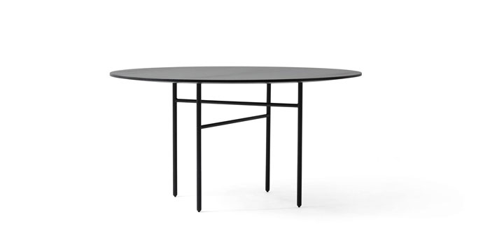 SNAREGADE-TABLES-Norm-Architects-04