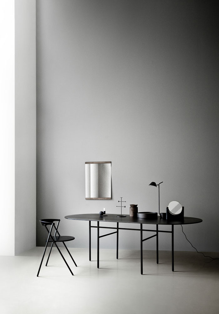 SNAREGADE-TABLES-Norm-Architects-05