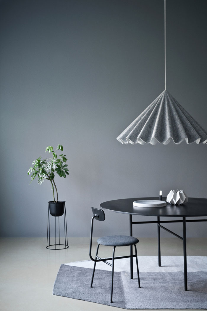 SNAREGADE-TABLES-Norm-Architects-08