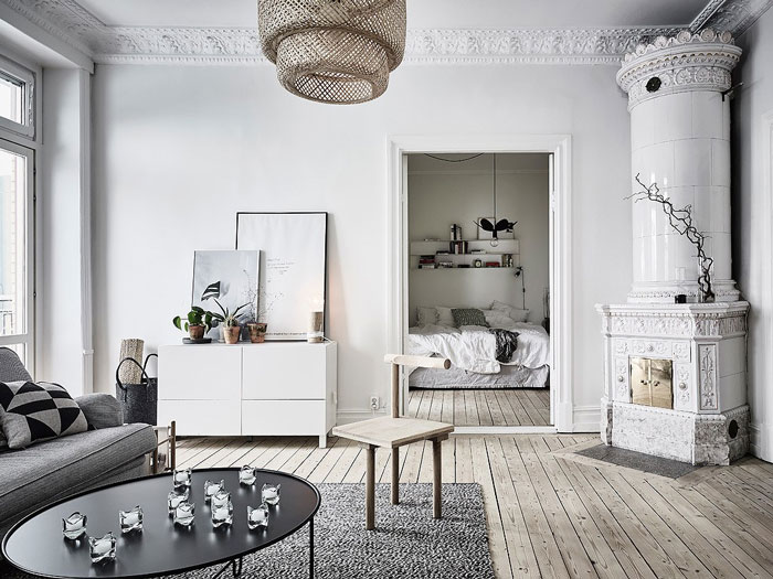 Scandi-Gothenburg-Apartment-in-a-Serene-Palette-01