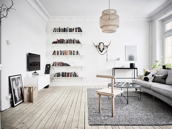 Scandi-Gothenburg-Apartment-in-a-Serene-Palette-02