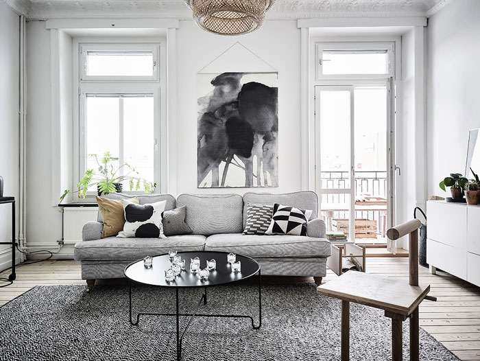 Scandi-Gothenburg-Apartment-in-a-Serene-Palette-05
