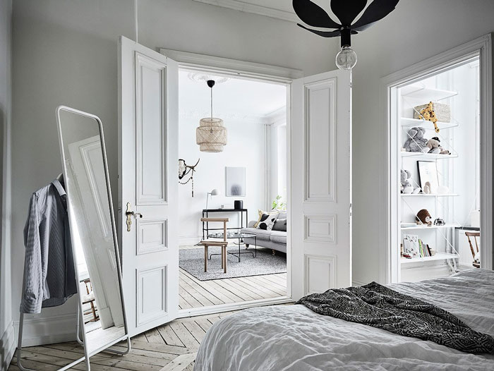 Scandi-Gothenburg-Apartment-in-a-Serene-Palette-06