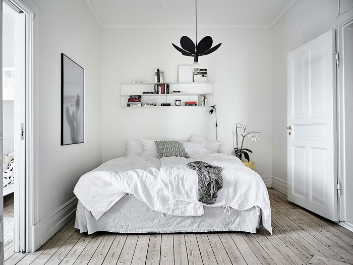 Scandi-Gothenburg-Apartment-in-a-Serene-Palette-07