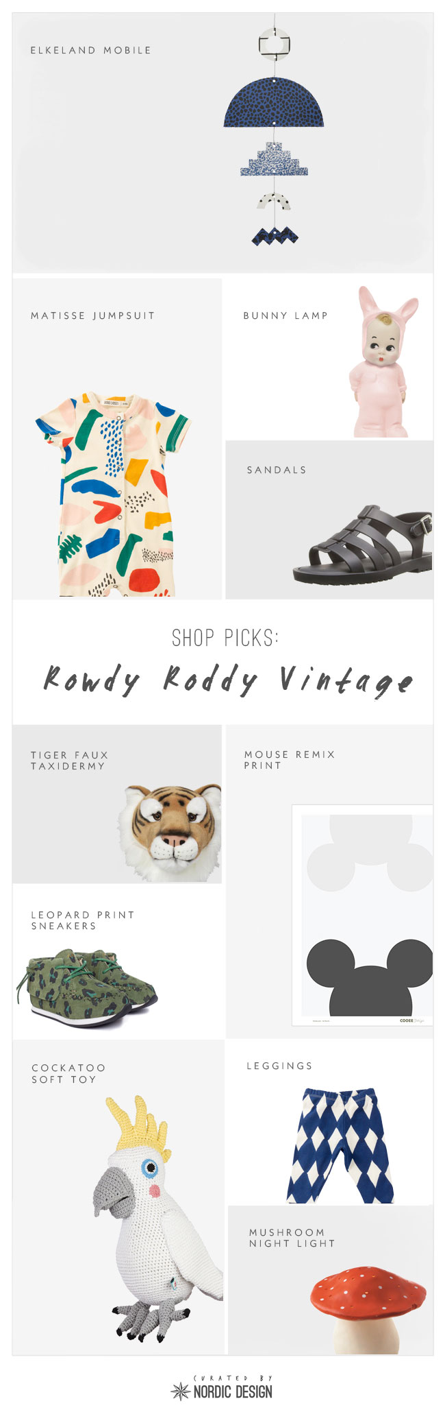 Shop-picks-ROWDYRODDYVINTAGE-02