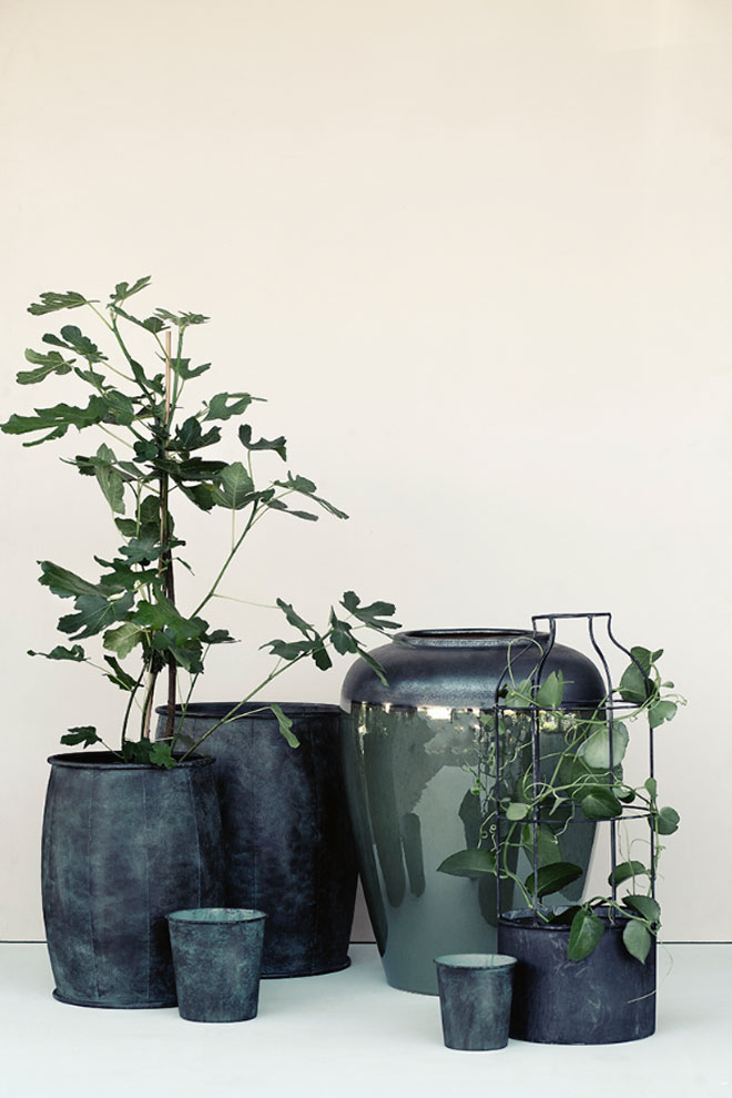 Spring-2016-inspiration-Broste-Copenhagen-06