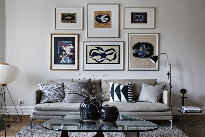 The-Beautiful-Home-of-World-Travellers-Design-Lovers-and-Art-Aficionados-02