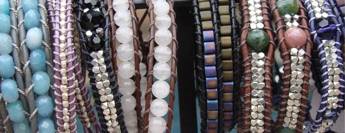 forUjewelry-slider01