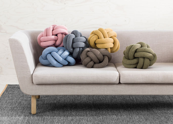 knot-pillow-cushion-ragnheidur-osp-sigurdardottir-design-house-stockholm-01