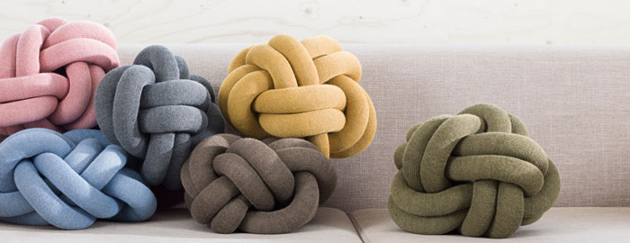 Knot Cushions Now Made by Design House Stockholm - NordicDesign on medellin houses, birmingham uk houses, jakarta houses, tampa houses, amman houses, macau houses, paris houses, seoul houses, pago pago houses, la paz houses, ciudad de mexico houses, oslo houses, havana houses, niue houses, shanghai houses, sharjah houses, apia houses, rotterdam houses, tomsk houses, belfast houses,