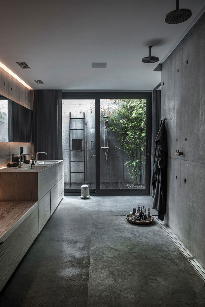 Concrete-and-timber-home-05