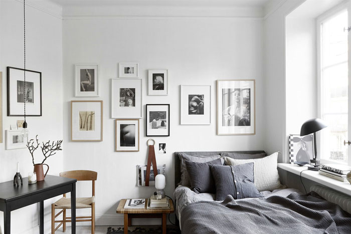 Home-of-Josefin-Haag-02