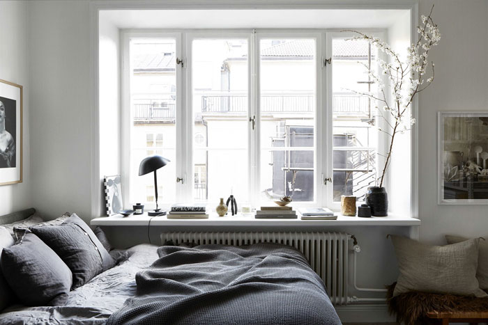 Home-of-Josefin-Haag-03