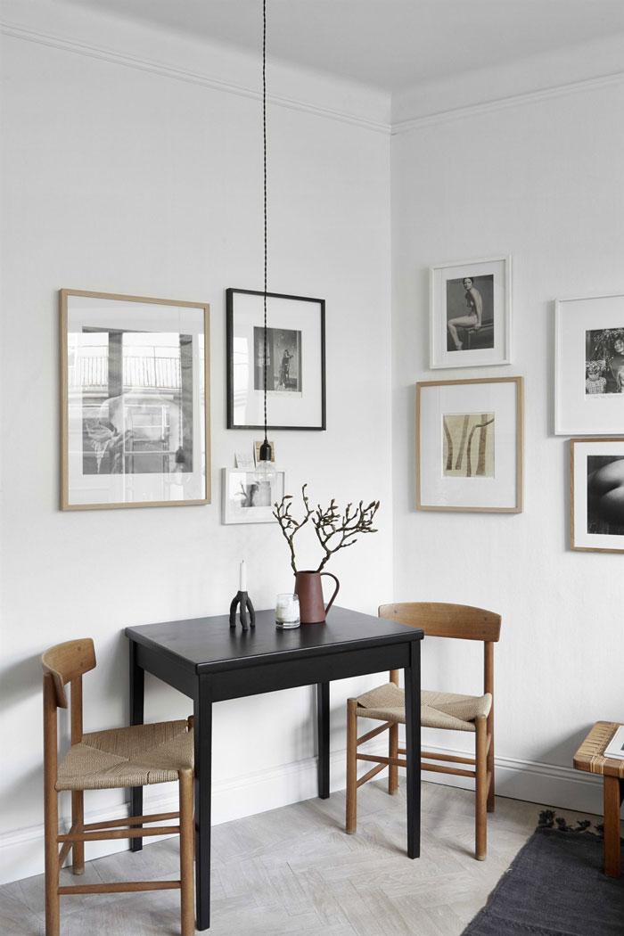 Home-of-Josefin-Haag-05
