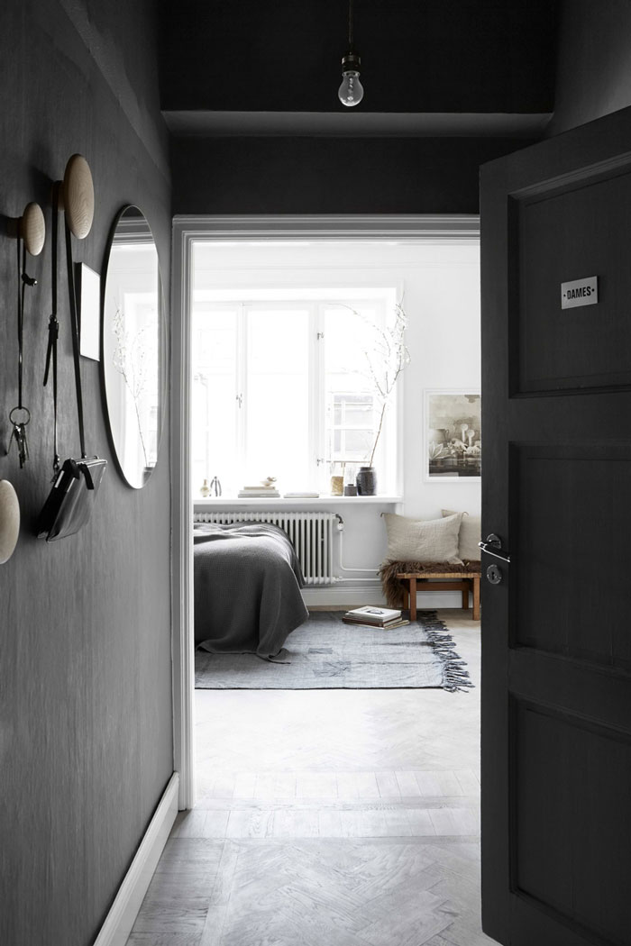 Home-of-Josefin-Haag-11