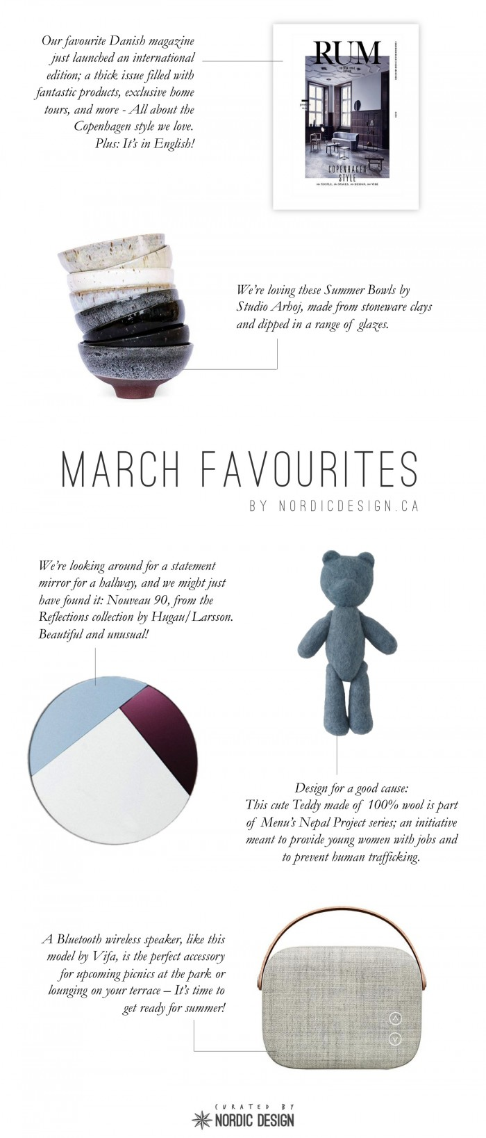 Nordic Design MARCH 2016 Monthly wish list 02