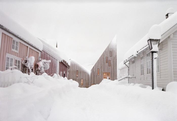 RRA_Romsdalsmuseet_02©Erik-Hattrem