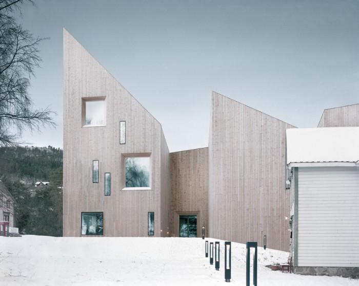 RRA_Romsdalsmuseet_05©Erik-Hattrem