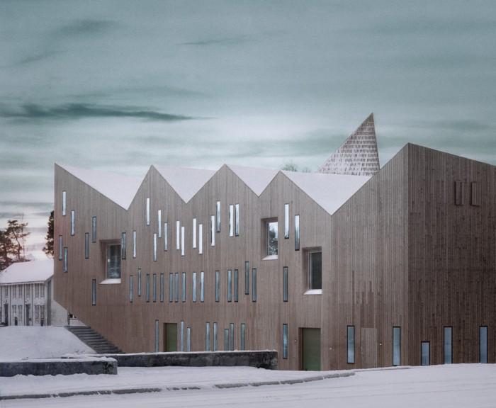 RRA_Romsdalsmuseet_06©Erik-Hattrem