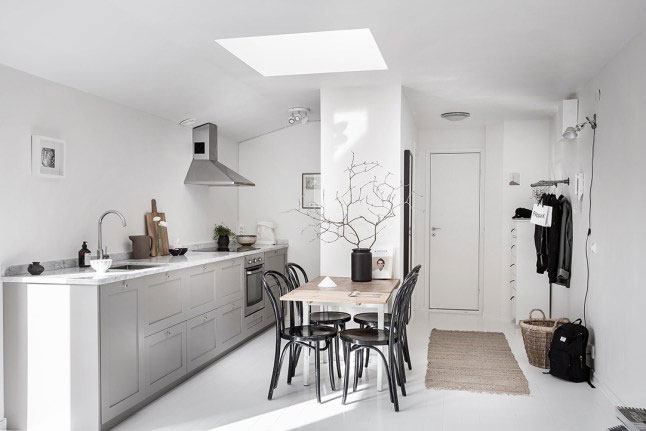 Serene-and-Simple-40sqm-apartment-02