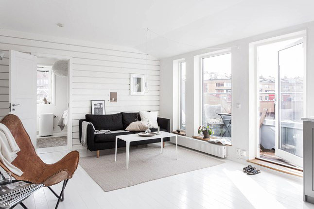 Serene-and-Simple-40sqm-apartment-06