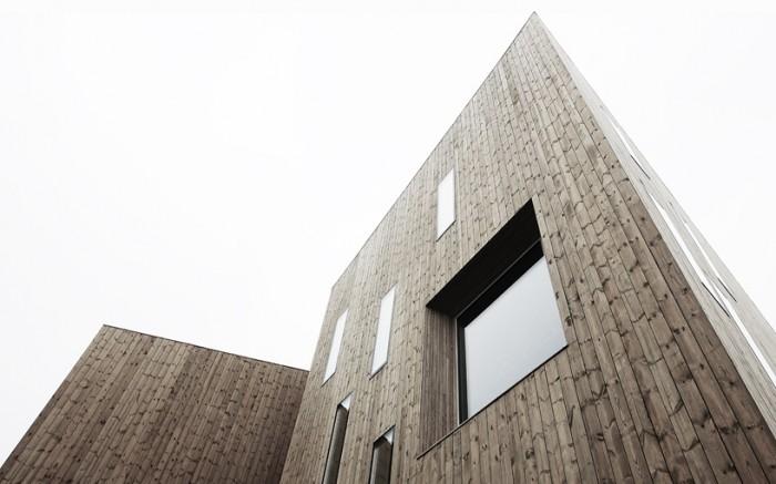 reiulf-ramstad-arkitekter-AS-romsdal-folk-museum-norway-designboom-05