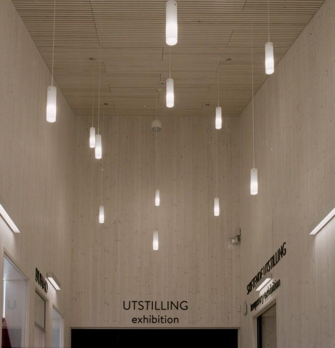 reiulf-ramstad-arkitekter-AS-romsdal-folk-museum-norway-designboom-08