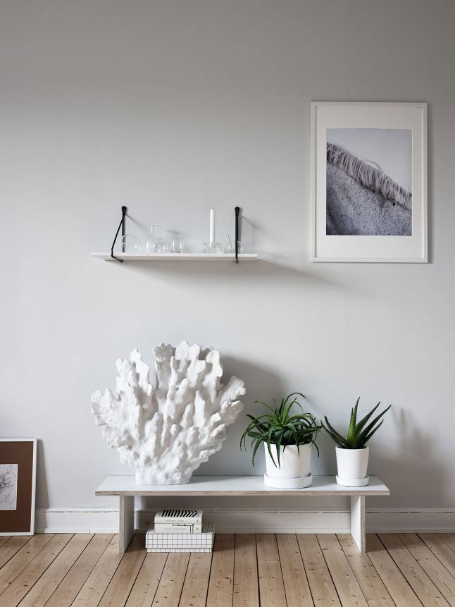 Beautiful-simplicity-in-Gothenburg-01