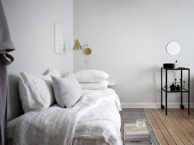 Beautiful-simplicity-in-Gothenburg-04