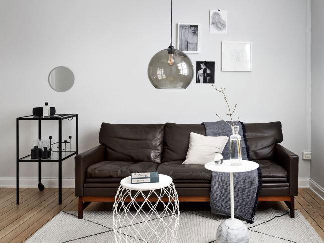 Beautiful-simplicity-in-Gothenburg-05