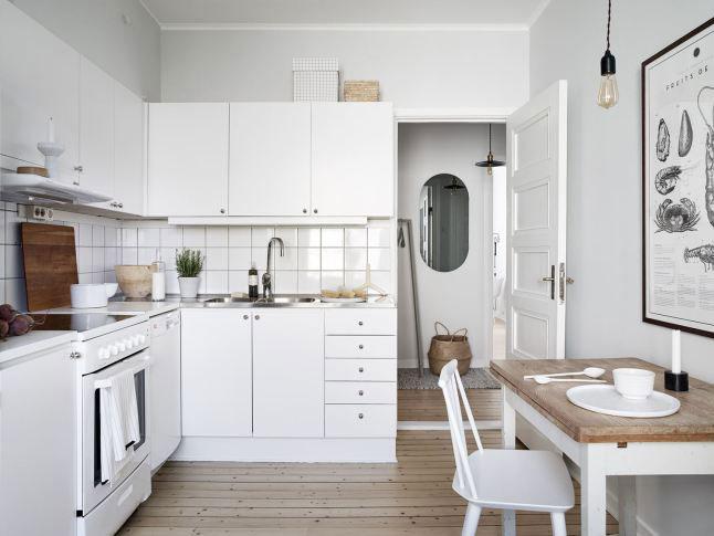 Beautiful-simplicity-in-Gothenburg-07