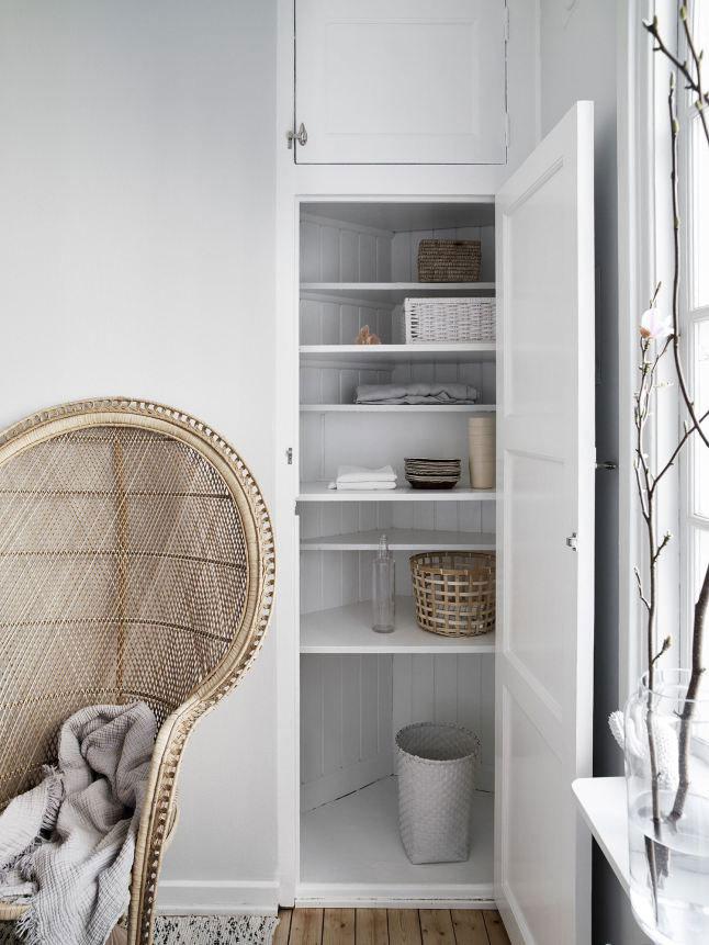 Beautiful-simplicity-in-Gothenburg-09