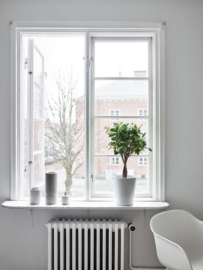 Beautiful-simplicity-in-Gothenburg-10