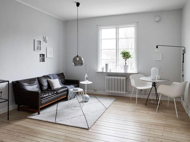 Beautiful-simplicity-in-Gothenburg-11