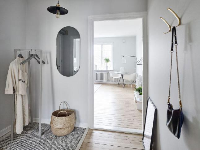 Beautiful-simplicity-in-Gothenburg-12