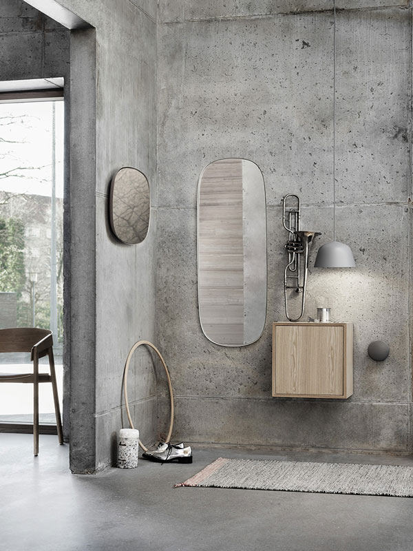 Framed-mirrors-Muuto-01