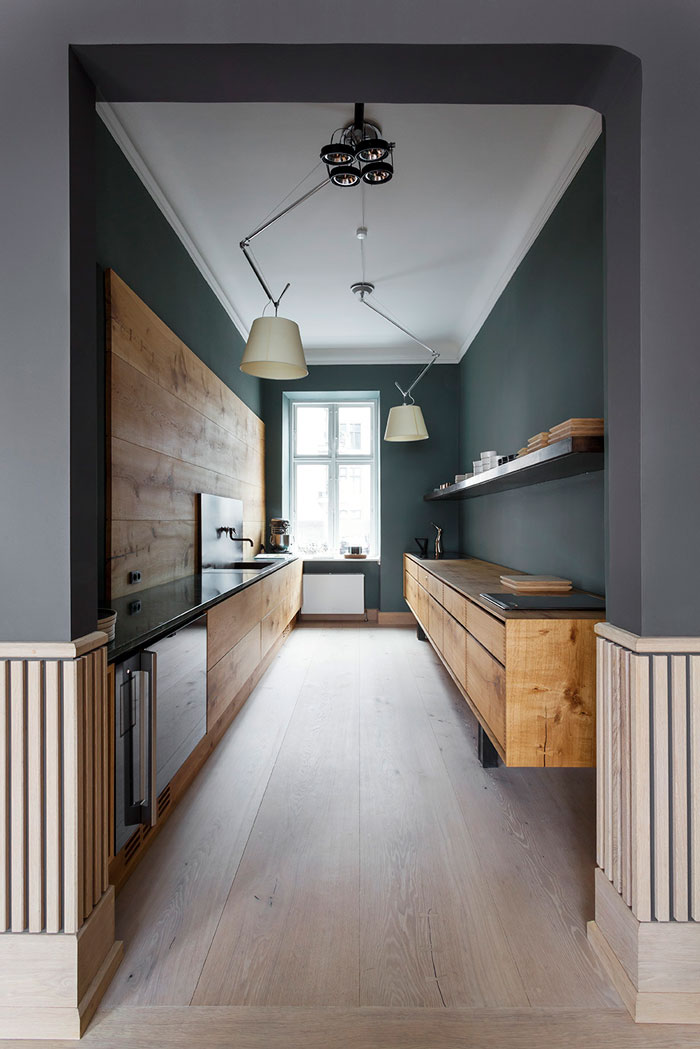 GardeHvalsoe_Kitchen_dinesen_showroom_01