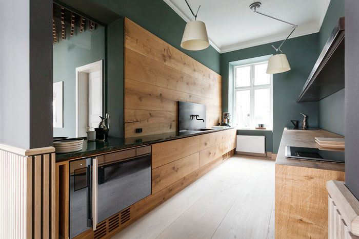 GardeHvalsoe_Kitchen_dinesen_showroom_07