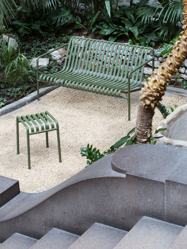 HAY-Palissade-Garden-Furniture-01